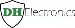DH-Electronics.nl